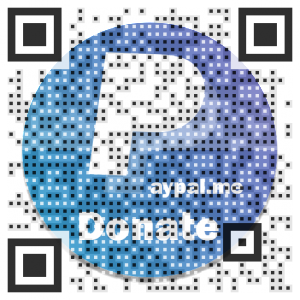 https://www.qrcode.club/generator/qr/create/?type=paypal