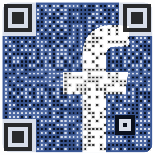 QR Code Club | Generator - Site